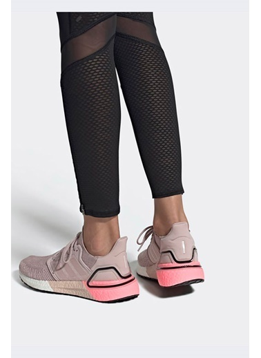adidas Kadın  Sneakers EG0725 Renkli